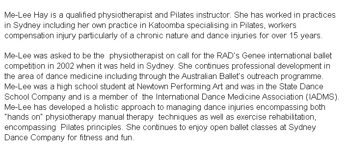 About-Kinetic-Physio