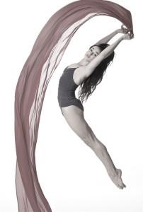 Ela-Markstein-dancer-photo